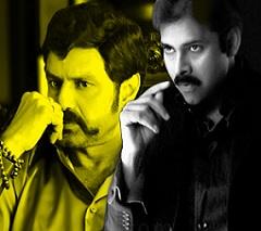 Pawan Kalyan In Balayya's 100th Movie?