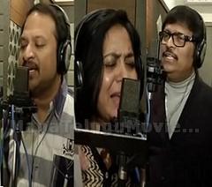 Memu Saitham Special Song by TFI Musicians
