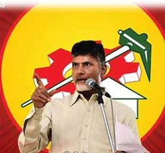 Now its time for TDP to implement Operation Akarsh | Inside