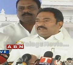 T TDP MLA's demands to allow Revanth Reddy to debate in T Assembly