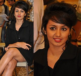 Actress Tejaswi Madivada Stills
