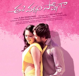 Ee Varsham Sakshiga Movie Wallpapers