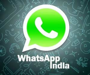 WhatsApp Chief Will Cathcart, Mark Zuckerberg Confirms Disappearing Mode, More Upcoming Features