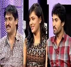 """""""Yamaleela 2″ Movie Team Special Chit Chat"""