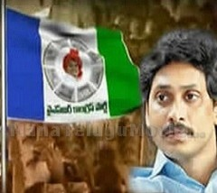 YCP decides to Support NDA