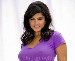 Sunny Leone charges 5 crs per night