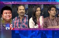 Musical tribute to Chakri – Exclusive