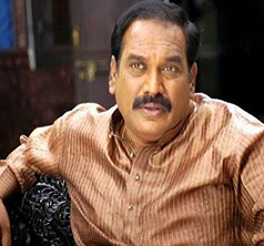 Ahuti Prasad Suffering From Cancer?