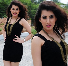 Archana New Hot Photos