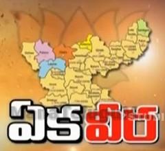 BJP Hawa in Jharkhand and Jammu & Kashmir – Focus
