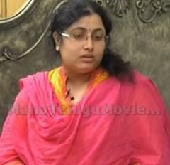 Chakri's Wife Recalls his Tragic Passing – Exclusive