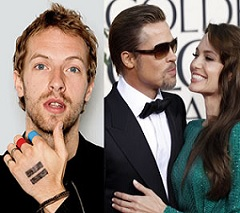 Hollywood Stars Kidnapped Popular Singer?
