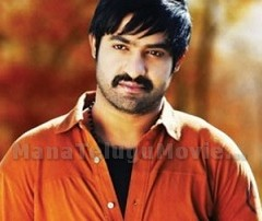 Jr NTR Knows His Mistakes
