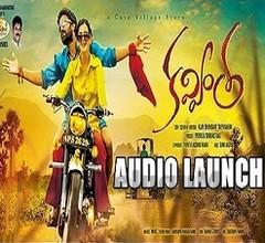Kavvintha Movie Audio Launch – Live