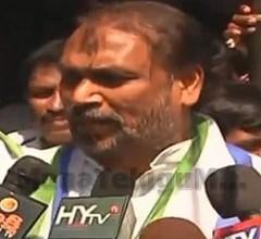 Konatala Ramakrishna to join TDP