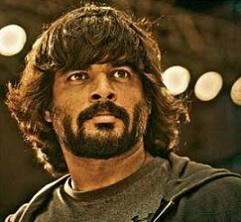 Trailer Talk: Madhavan Madness Rocks