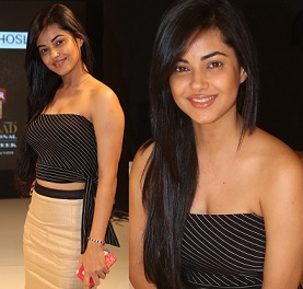 Meera Chopra Hot Stills