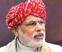 Upload Modi's certificate on DU Website – Arvind Kejiriwal