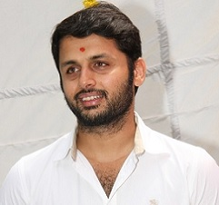 Nithin gives a chance to flop director!