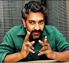 Rajamouli Master Plan For Bahubali Movie Publicity