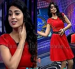 Konchem Touchlo Vunte Chepta E12 – 20th Dec with Actress Shreya