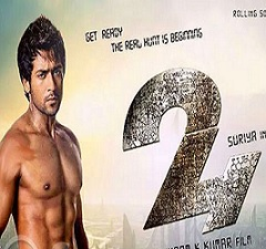 First look surya in 24 manatelugumovies first look surya in 24 thecheapjerseys Image collections