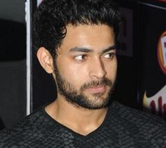 Varun Tej's Next Film Confirmed