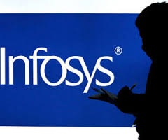 Infosys decides not to apply H1-B for juniors