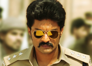 More Theaters Added For Kalyanram's 'Patas'