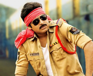 Pawan's Fans Never Believe Those Rumours