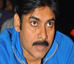 Good news for Pawan's fans