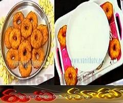 Mokkajonna Garelu and Pala Padiyam – Ruchi Chudu 30th Jan