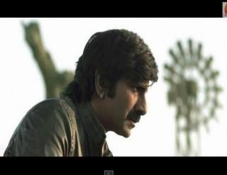 Kick 2 Teaser – Ravi Teja, Rakul Preet Singh