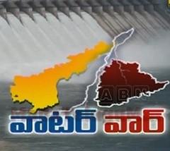 Telangana and AP on Water war again : Special Focus