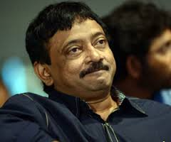 RGV Trolled By Former Chief Minister