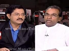 Murali krishna 39 s encounter with jd seelam manatelugumovies for Murali krishna s janaki