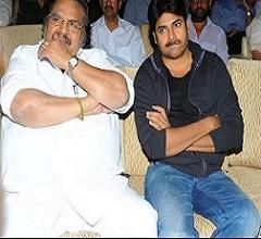 Pawan Kalyan To Team Up With Koratala Siva?