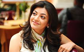 Impossible to live up to expectations as a star: Kajal