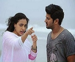 Title Disappoints, Teaser Entertains