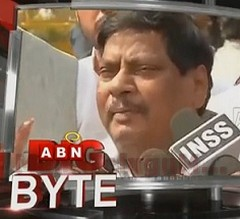 Big Byte : TDP MP Siva Prasad comments on TDP alliance with BJP
