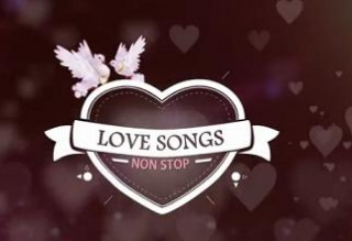 Non Stop Love Songs – Valentine's Day Special 3 Hrs Jukebox