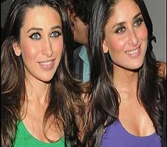 'Right Script' Can Bring Sisters Together On Screen