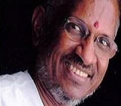 Pay me to play my songs: Illayaraja