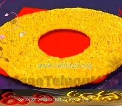 Telangana Specal Sakinalu in Ruchi Chudu – 2nd Mar