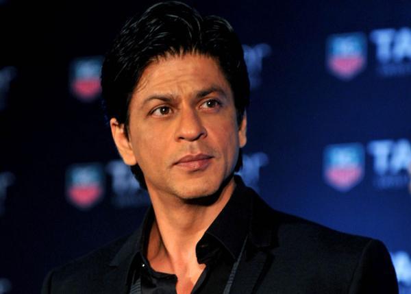 SRK: Not comfortable about buying underwear online