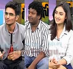 Chit Chat with Surya vs Surya Team
