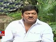 Actor Rajendra Prasad to Become a Movie Artist Association President