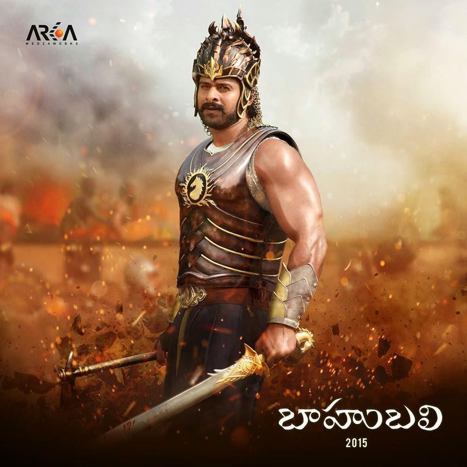 bahubali 2 hd telugu full movie free download