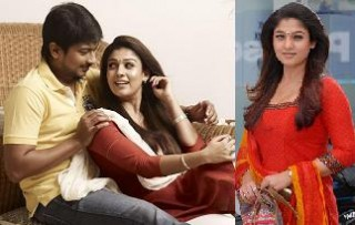 Seenugadi Love Story Movie Stills