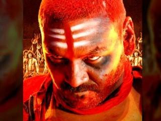 'Kanchana 2′ Strikes Gold At Box Office